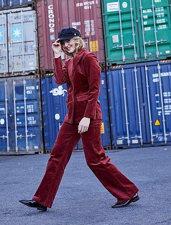tshirt #woman #kiabi #kiabies #fashion #style #color #otoño