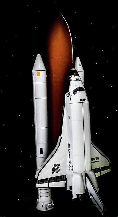 Space Shuttle Wall Decor For Office Or Bedroom Space Shuttle Space Shuttling