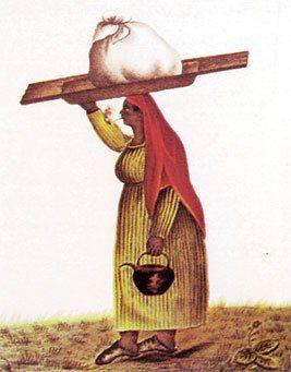 38 Ideas De Epoca Colonial Argentina Epoca Colonial Colonial 25 De Mayo 1810