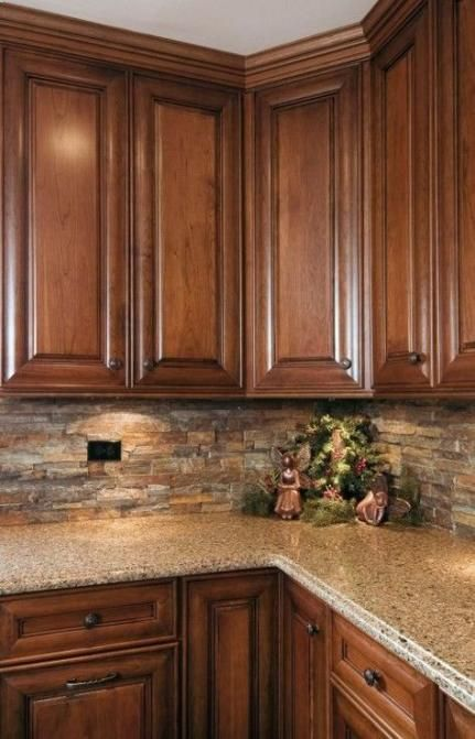 Kitchen Remodel Ideas Color Combos 27 Ideas Kitchen Design