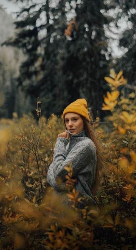 Photography People Nature Outdoors 16 Trendy Ideas Photography Nature Photoshoot Autumn Photography Fashion Photography Poses