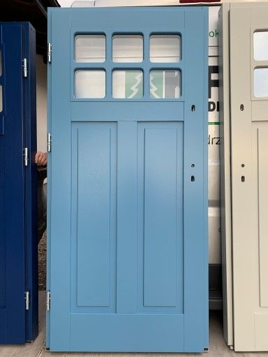 Pin On Drzwi
