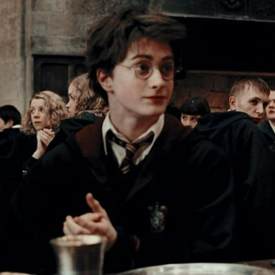 Which Harry Potter Boy Is Your Soulmate Harry Potter Background Harry Potter Icons Harry Potter Aesthetic