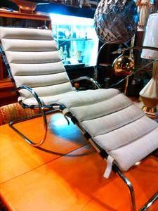 syracuse antiques - craigslist | Antiques, Lounge chair, Decor