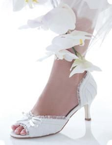 Wedding Shoes Bridesmaid Dresses I Do Stickers Clean Heels Stoppers Invitations Venues Photographers Sa South Africa Pinterest