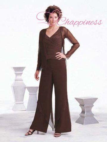 32 best Pant suits images on Pinterest | Pant suits, Evening gowns ...