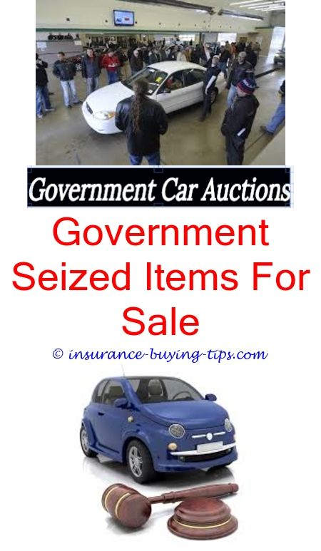 Online Car Auction Police Cars For Sale Car Auctions Scrap Car