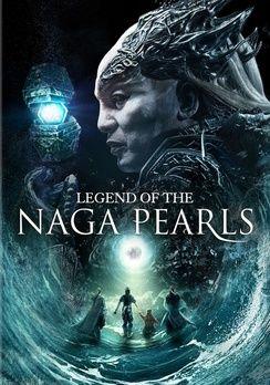 Legend Of The Naga Pearls Dvd Walmart Com Mega Filmes Hd Filmes Hd Filmes