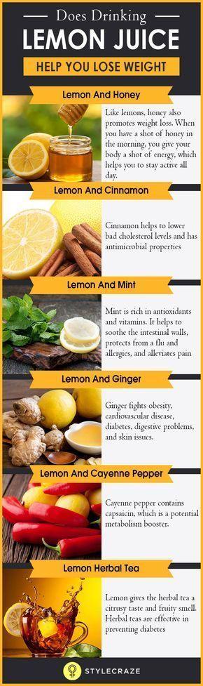 No supplement diet plan photo 9