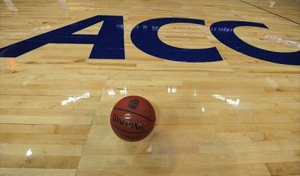 ACC Basketball Will Soon Bounce Back With New Additions to the Conference