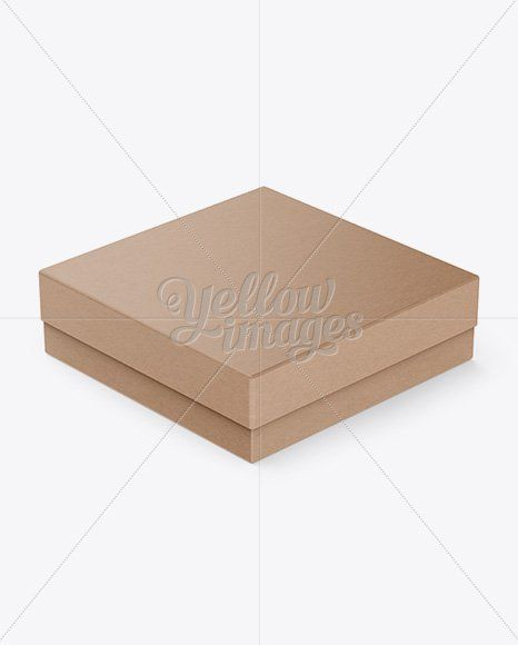 Download Jewellery Box Mockup Free Download Mockup Box Black Box Mockup High Angle Shot Paper Jewelry