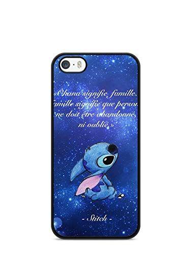 coque iphone xr princesse disney