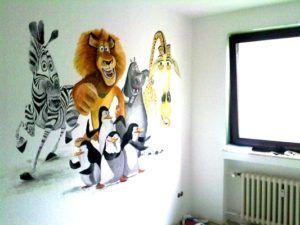 Badezimmer Bilder Selber Malen Badezimmerbilderselbermalen Bilderfursbadezimmerselbermalen Bilder Selber Malen Selber Malen Wandbilder Selber Malen