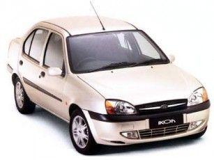 Kupit Zapchasti Dlya Ford Ikon V Kishineve Moldove Luxury Car Rental Luxury Cars Car