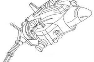 Image Result For Angry Bird Transformers Coloring Pages