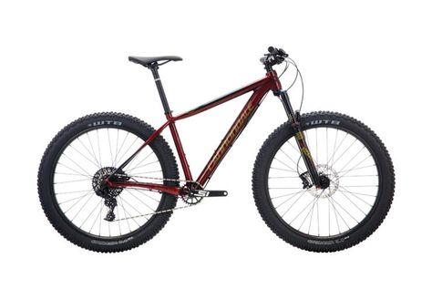 2016 Buyer S Guide The Best Mountain Bikes Under 2 200 Best