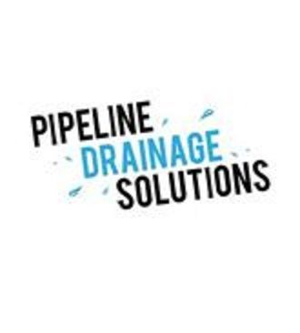 All Our Drainage Engineers Are Highly Trained And Drive Vehicles Fitted With Complete Drain Unblocking E Drainage Solutions Drainage Engineering Intruder Alarm