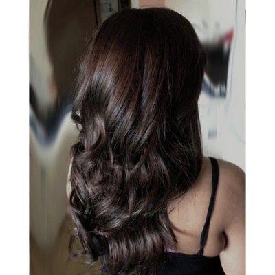 36++ Longueur maximale cheveux des idees