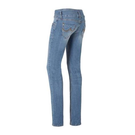 Jonquil straight fit jeans