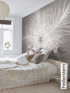 13 best Schlafzimmer images on Pinterest | At home, Live and ...