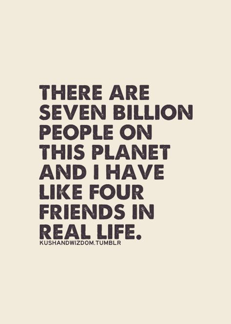 Pretty much!  Four true ones anyways :)
