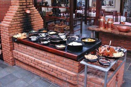 Resultado De Imagem Para Restaurantes Com Fogao De Lenha Porto Alegre Rs Fogao A Lenha Lenha Fogao