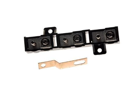 Frigidaire 5303935271 Terminal Block Kit For Stove By Frigidaire