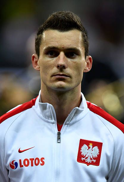 60 Top Qualifier Euro 2016 Germany V Poland 2015 Pictures Photos Images Getty Images Poland Euro 2016 International Football