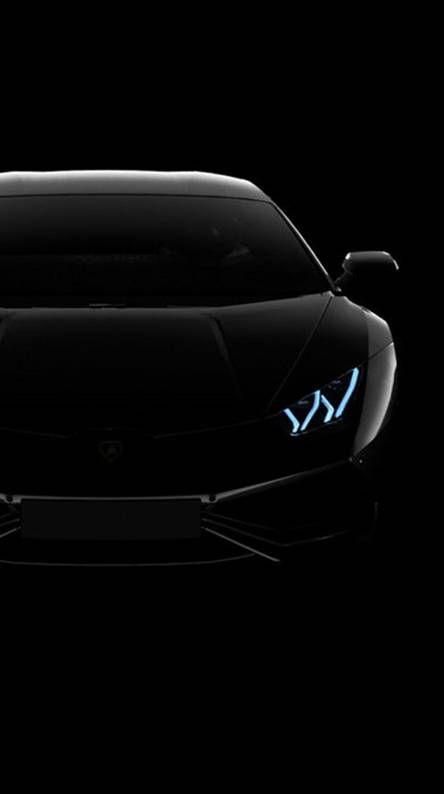 Lamborghini Huracan Lamborghini Wallpaper Iphone Lamborghini Aventador Wallpaper Black Car Wallpaper Black lamborghini wallpaper hd for