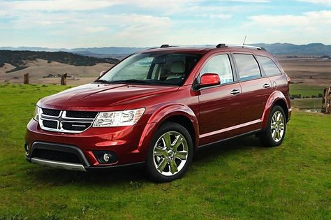 2014 Dodge Journey Tire Size Http Carenara Com 2014 Dodge Journey Tire Size 2120 Html 2014 Dodge Journey Tire Size Car Release And Reviews 2018 2019 In 20