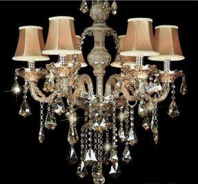 Mini Chandelier Lamp Shades Ideas On Foter Lampshade Chandelier Lamp Shades Chandelier Lamp