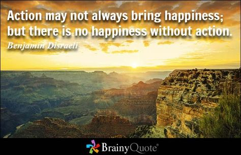 Top quotes by Benjamin Disraeli-https://s-media-cache-ak0.pinimg.com/474x/e5/d4/32/e5d432f5910e0e3d08698617f5063544.jpg
