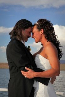 Lets Book Your Classy Vegas Wedding Today