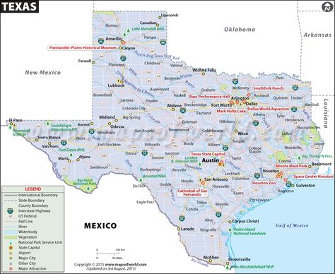 Map Of Texas Showing Laredo.Pin On Writing And Writing Inspiration