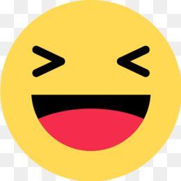 Emoji Descarga Gratuita De Png Iphone Emoji Para Ios De Apple 11 Emojis Imagen Png Imagen Transparente Des Imagenes De Emoji Emoji Emoticones De Whatsapp