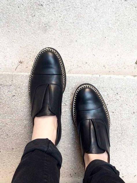 84984e7c221 Dandy - Van den Assem Schoenen #trend #shoes #dandy | nice kicks in ...