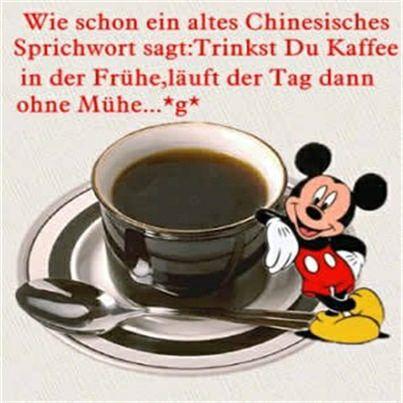 Moin Moin Guten Morgen Kaffee Bilder Guten Morgen Kaffee