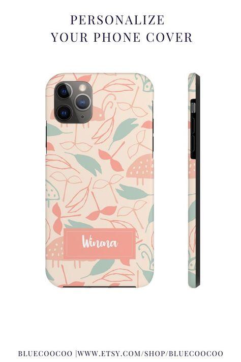 cover iphone eleganti