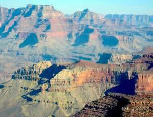 Grand Canyon National Park S 10 Best Day Hikes Grand