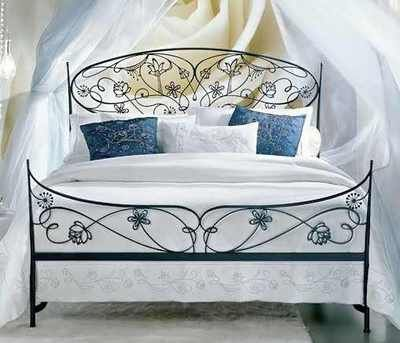Image Result For Wrought Iron Double Bed Designs Iron Bed Bed Double Bed Designs