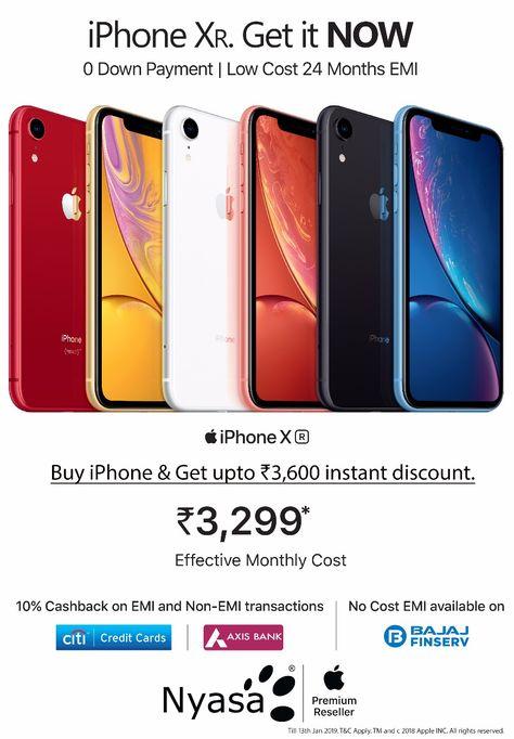 iphone discount phone buy through