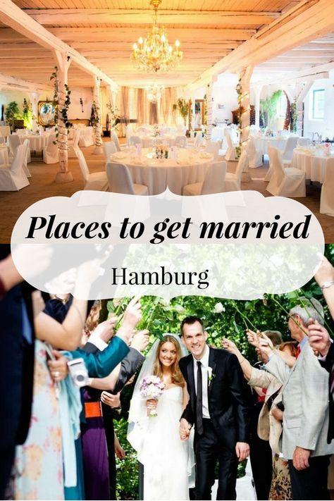 Heiraten In Hamburg Location Hochzeit An Der Elbe Villa Im