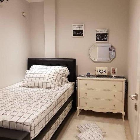 11 interior inspiratif rumah minimalis type 54 - 1 1/2