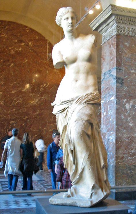 810 Paris The Louvre Sculputre Highlights Ideas Sculpture Art Statue Louvre