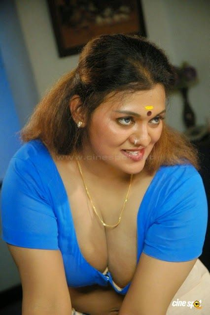 Tamil nadu mom in nude