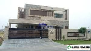 Image Result For Boundary Wall Design Pakistan Exterior