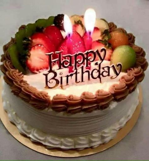 Awesome Pin By Rajendra Shejwalkar On Funny Happy Birthdays Happy Birthday Cards Printable Trancafe Filternl
