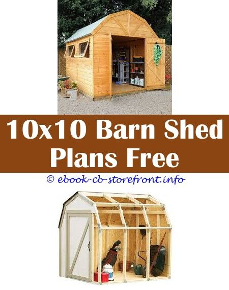 10 Easy And Cheap Tricks Pole Shed Garage Plans Simple Storage Shed Plans Outdoor Shed Plans 12x20 Modern Farmhouse Shed Plans Simple Storage Shed Plans