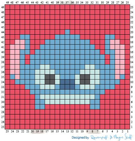 Tsume Crochet Pinterest Hashtags Video And Accounts