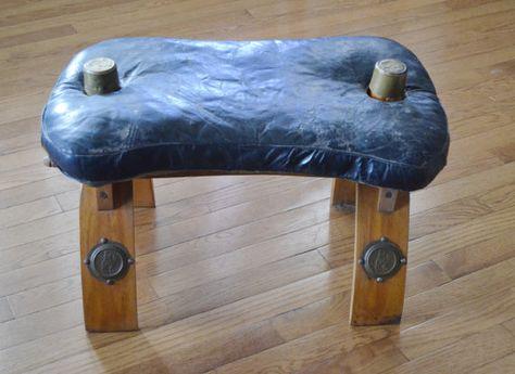 Brilliant Pinterest Machost Co Dining Chair Design Ideas Machostcouk